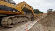 Skanska photo. 