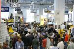 The 2016 World of Asphalt Show & Conference and AGG1 Academy & Expo concluded as the most successful ever, with record attendance, exhibit and education numbers.