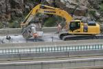 Arizona DOT photo.