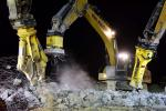 Using a variety of attachments on demolition and deconstruction projects can help optimize productivity and profits.