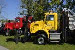 Tracey Road Equipment has supplied NYSDOT and countless towns, cities, villages and counties with Western Star, Freightliner and Oshkosh trucks.