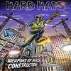Hard Hats #1