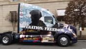 Op Freedom T680 1.