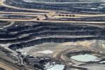 Robert Johnson — Business Insider. Oil sands have been harvested in this fashion since 1967.