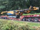 Portland Water Bureau photo
