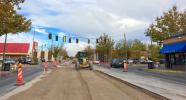 Urbanabq.com photo