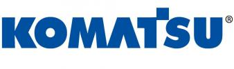 Komatsu introduced SMARTCONSTRUCTION, an Internet of Things (IoT) solution for construction site operations, in Japan in 2015.