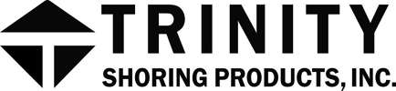 Trinity will continue to operate the 46-year-old trench shielding and shoring manufacturer under their primary name, Efficiency Production.