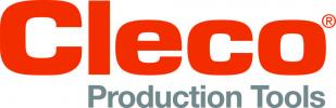 Cleco Production Tools, a global leader in manufacturing and delivering world-class production solutions, announced Sept. 21, a global brand transition to expand and innovate new products and technology under the Cleco brand name.