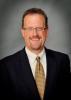 2018 AEM Chair Richard M. Goldsbury, Regional President, North America & Oceania, Doosan Bobcat Inc.