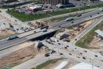 Pace Construction Company LLC and its partners are making good on the July 15, 2018 delivery date for the Missouri Department of Transportation's (MODOT) $25 million Route 141 at I-44 Improvement Design-Build Project in St. Louis.