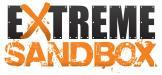 Extreme Sandbox Logo