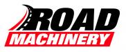 Terramac expands its representation in the North American market to include Road Machinery as part of its dealer network.