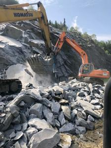 Construction Equipment Guide :: Used Heavy Equipment Search
