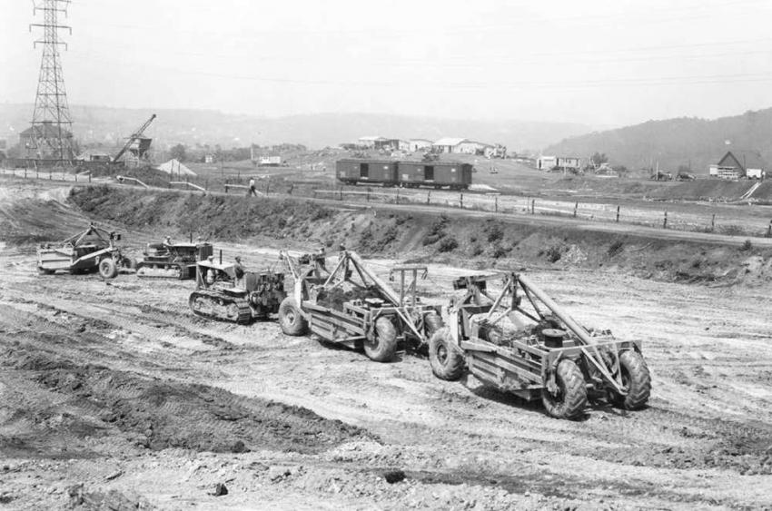 HCEA photo