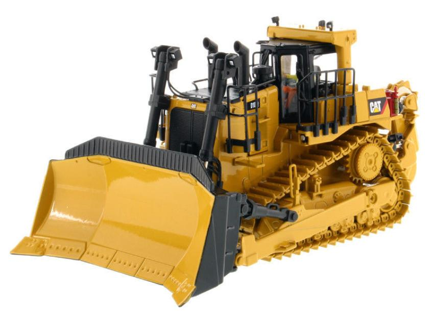 Do you have a model equipment collector on your list? CEG's scale models are the perfect gift! We offer a wide variety of diecast construction equipment models from several manufacturers, including dozers, loaders, excavators, cranes, pavers and trucks. In addition, we have access to many more models from our vendors that we can get to you quickly. www.ebaystores.com/bmckeon-Collectibles