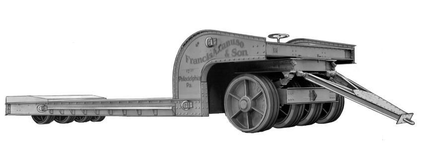 ca. 1920's
