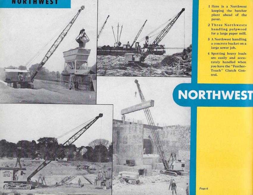 (Northwest 6 brochure pages 6 and 7 — HCEA photo)