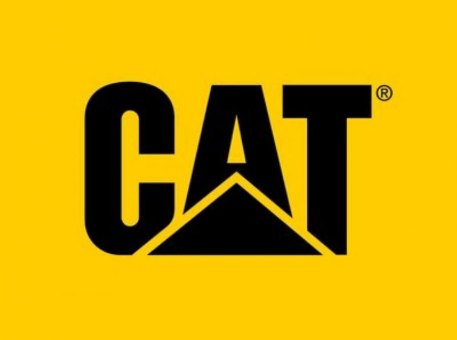 Caterpillar Inc has announced that fleet managers can buy or lease an eligible Cat machine with a guaranteed fuel burn rate thru December 31, 2015.