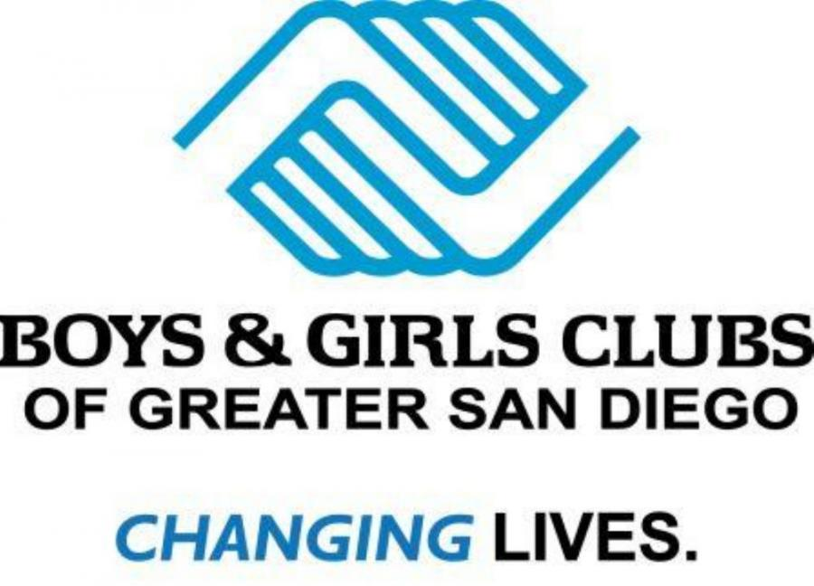 The Boys & Girls Clubs of Greater San Diego provide a safe place to learn and life-enhancing programs and character development experiences.