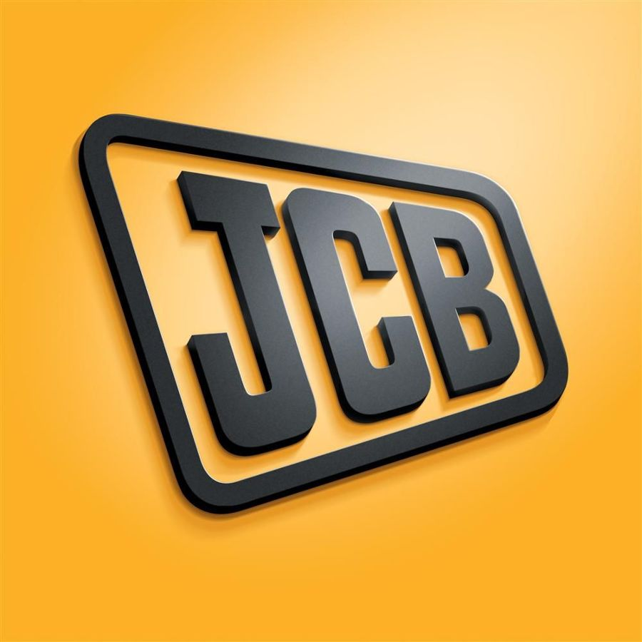JCB's North American dealer network continues to expand with the addition of JCB of South Florida.
