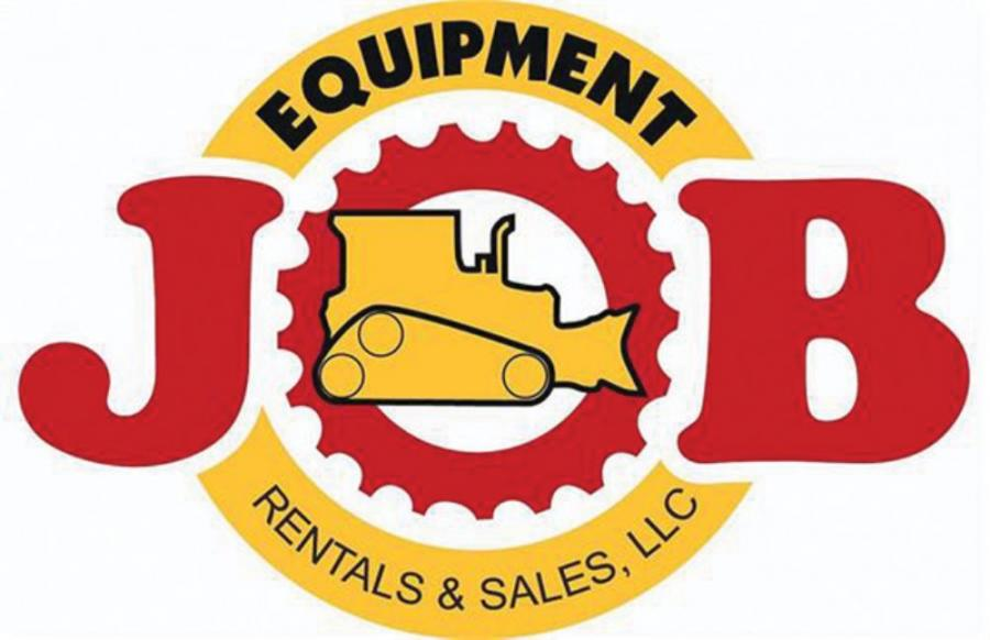 JOB Rentals and Sales recently announced that David Kaelin has joined the company as service manager.