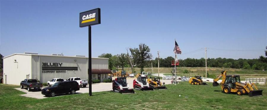 The company was originally founded as Machine Maintenance Inc. in 1974 to repair heavy industrial machinery.