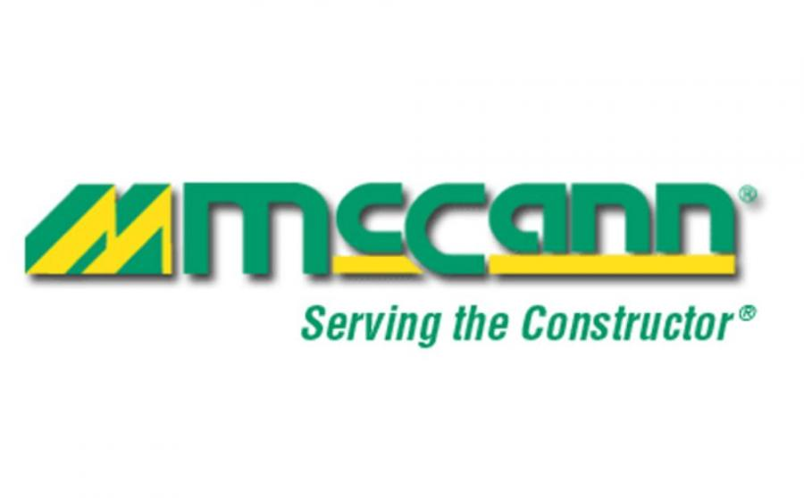 McCann Industries' Wauconda, Ill., location is now authorized to distribute Case parts.