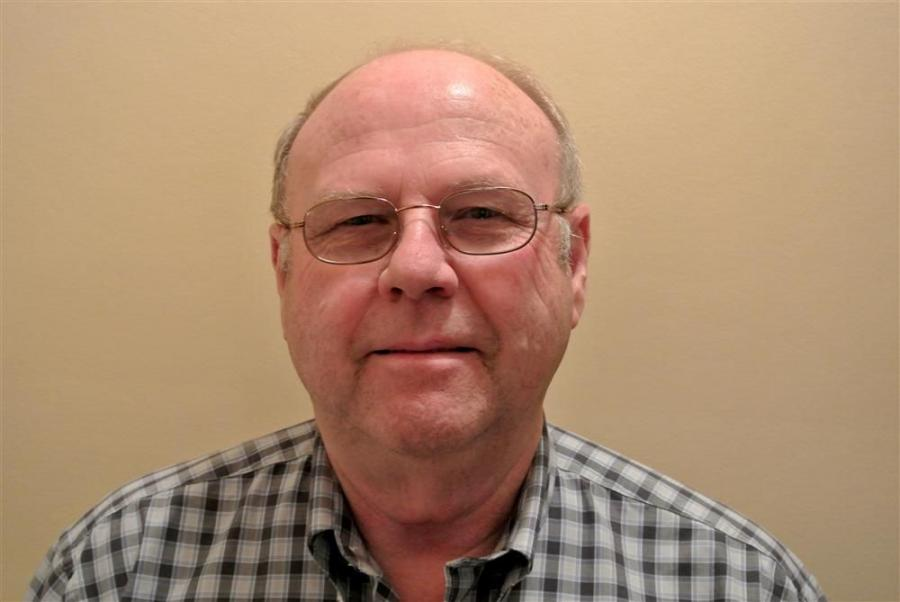 Terry Murphy, quality control manager at Meyer Material, has announced his retirement effective May 1.