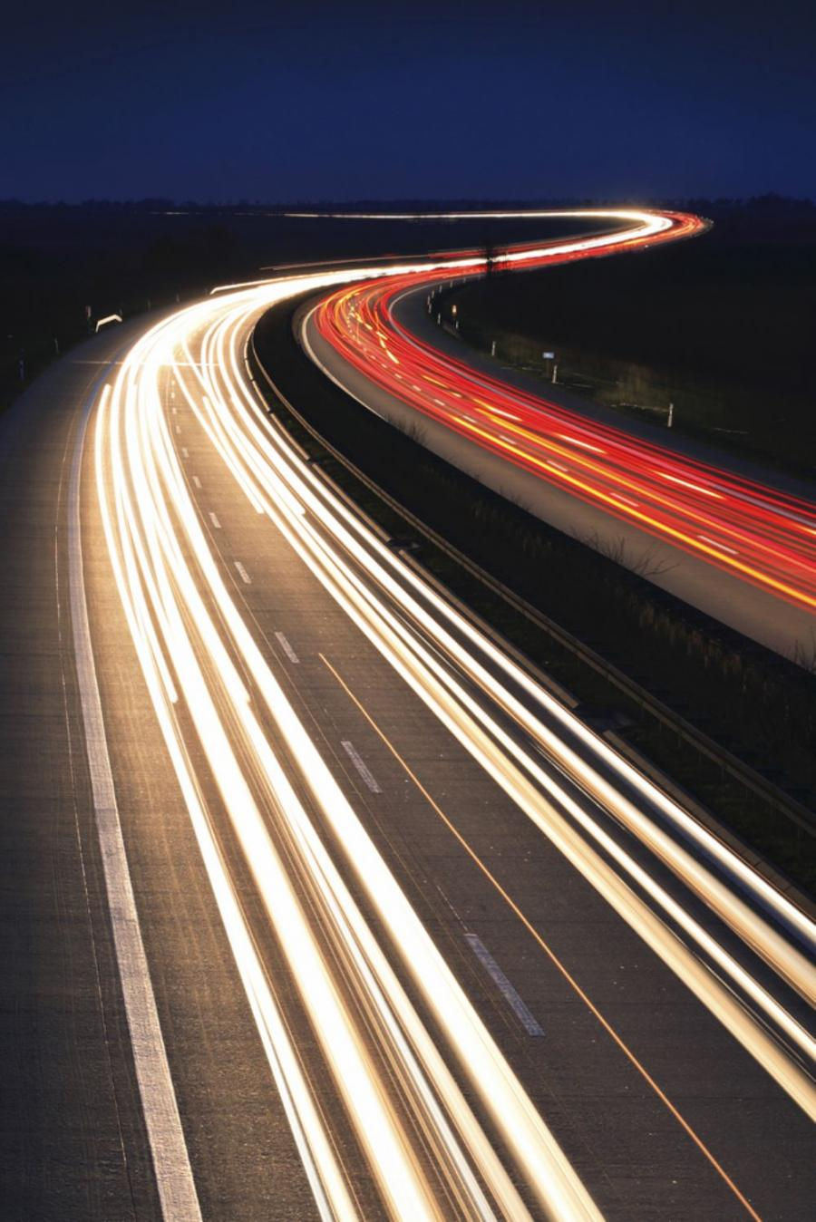 The Ohio Department of Transportation (ODOT) announced that it will move up by as much as a decade the start dates for five major highway projects due to funds made available by improved in-house efficiencies and an unexpected bump in federal funds.