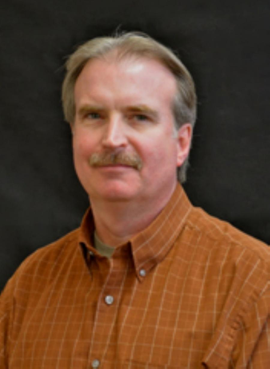 Road Machinery & Supplies Co., a Savage, Minn., based heavy equipment distributor, has announced the recent addition of Chuck Gallagher as the general manager of its Iowa and Illinois locations.