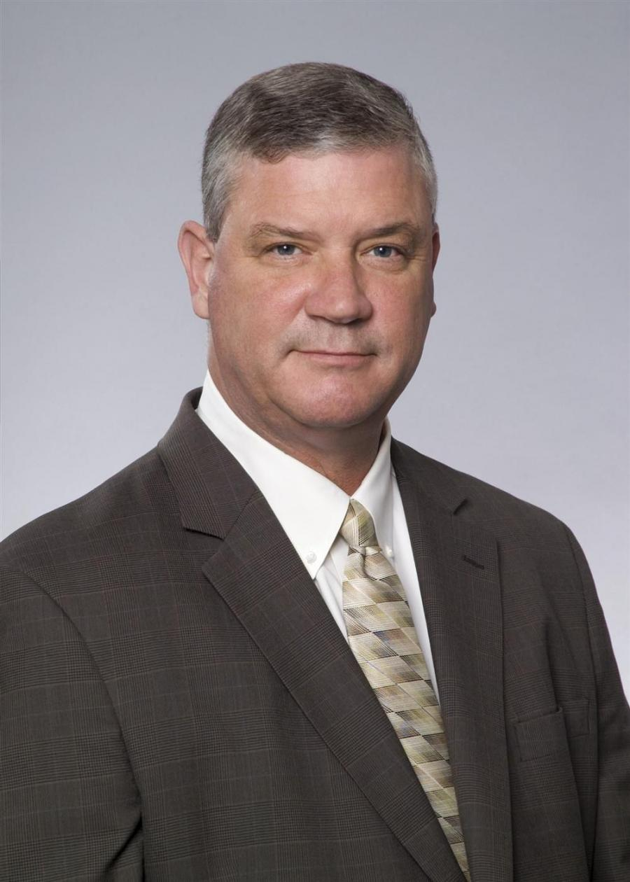 James E. Walker, vice president, Case IH NAFTA for CNH in Racine, Wis., has been elected to the board of directors of the Association of Equipment Manufacturers (AEM).
