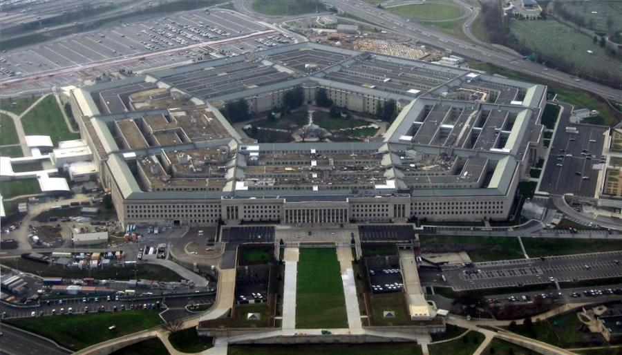 Hensel Phelps was tasked with renovating four sections of the Pentagon just three days after the 9/11 attack. The team was confronted with an accelerated schedule, new stringent security upgrades, the need to harden the exterior envelope and the added res