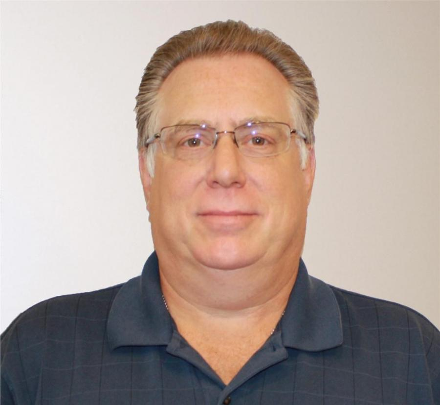 Daryl Heiser was appointed engineering and purchasing manager of Atlas Copco Constructions Equipment USA.