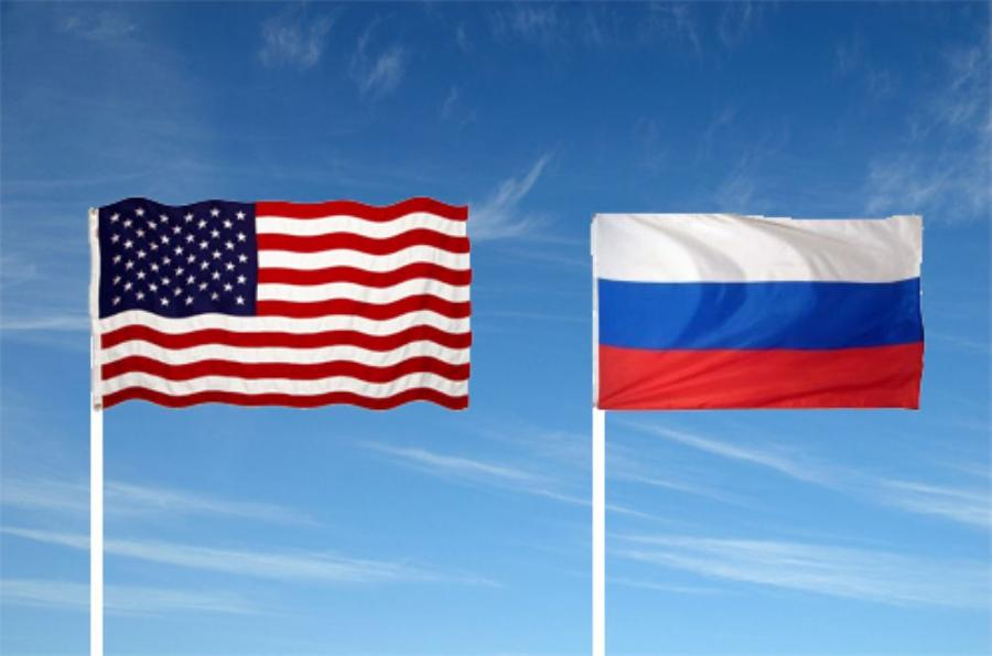 Russia imported nearly $300 billion in goods in 2011, yet the United States accounted for only five percent of those imports.