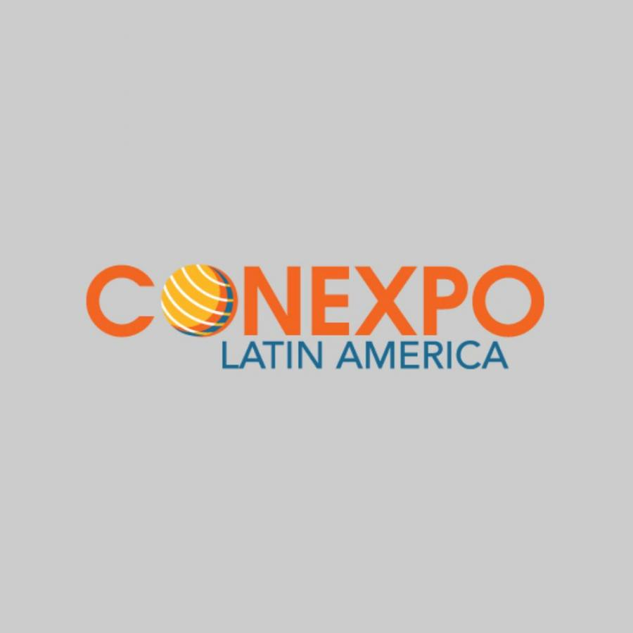 """CONEXPO Latin America will be directed """"by the industry and for the good of the industry,"""" following the model of the flagship CONEXPO-CON/AGG international exposition set in North America, and all AEM-run shows."""