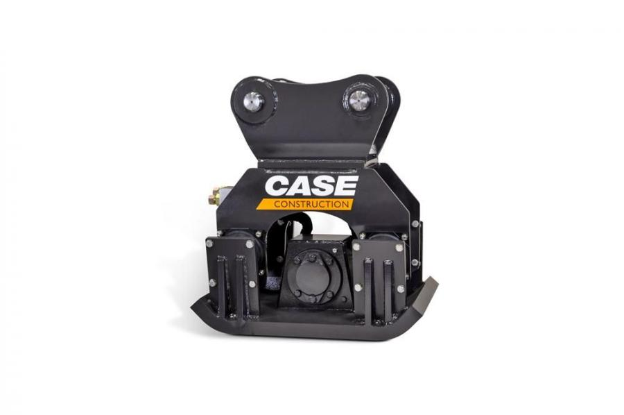 The SC-30, SC-60, SC-80, SC-110 and SC-220 plate compactors are ideal for utility work, and are primarily used to compact the foundation in shallower trenches and prevent movement/ground upheaval.