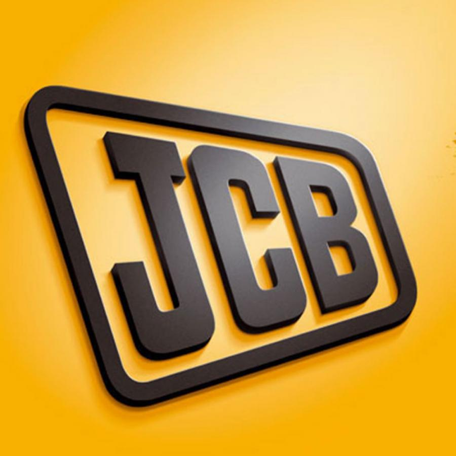 """JCB recognized several North American dealerships as """"Dealers of Excellence"""" during the recent """"Skid Steer Revolution."""""""