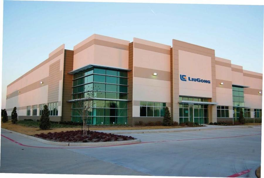 The new facility, located at 22220 Merchants Way, Suite 100 in Katy, Texas, will almost triple the amount of space currently housing the company's operations.