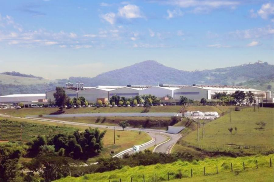 The new 60,000 sq. ft. facility in Guaranésia-MG, Brazil, will create approximately 100 new jobs and serve both the Brazilian and broader South American attachment markets.