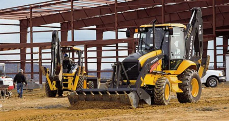 In addition to local production for the Latin American market, backhoes produced in Pederneiras will be exported to North America and other markets.