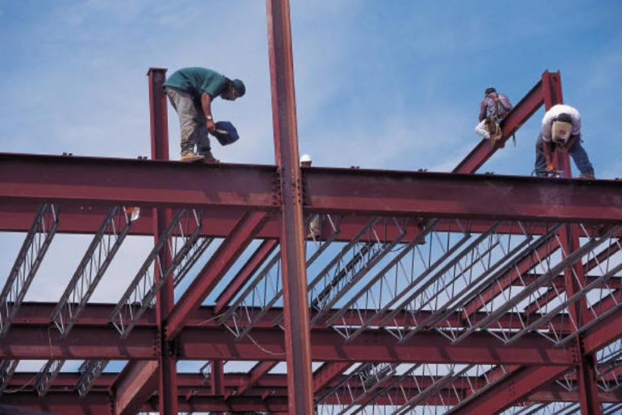 Most contractors report they are having a hard time finding qualified workers to fill key positions as demand rebounds.