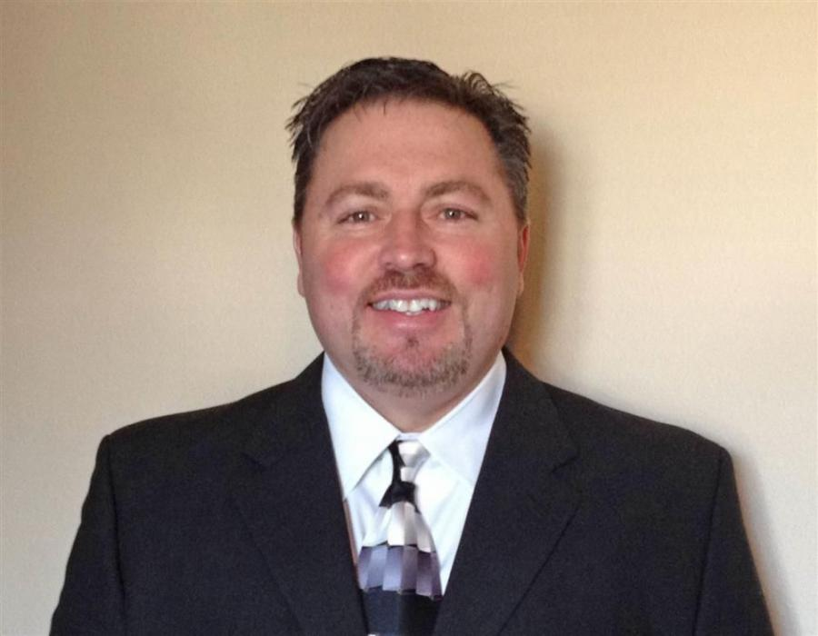 Major Wire Industries Limited has named Jerry Teague as its new territory manager of the south central United States and Puerto Rico. Teague will work directly with Major Wire authorized dealers and aggregate, mining and recycle customers in Arkansas, sou