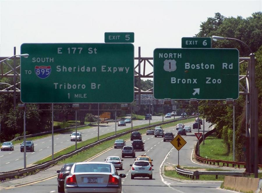 New York City saw 243 people killed in traffic accidents in 2011, the lowest total in at least a century, according to the city's Department of Transportation.