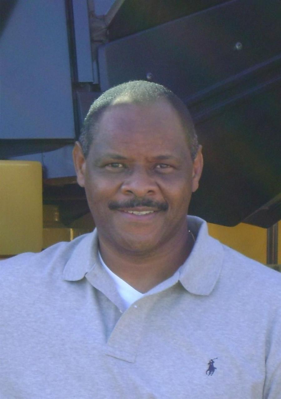 Robert Jones has been promoted to technical communicator of the construction division.
