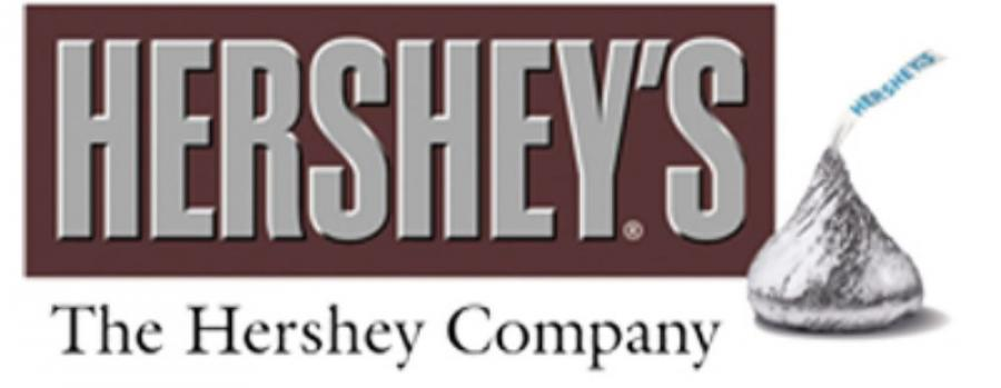 The Hershey Co. has won approval to tear down part of the chocolate factory built by founder Milton Hershey following the shifting of production across town.