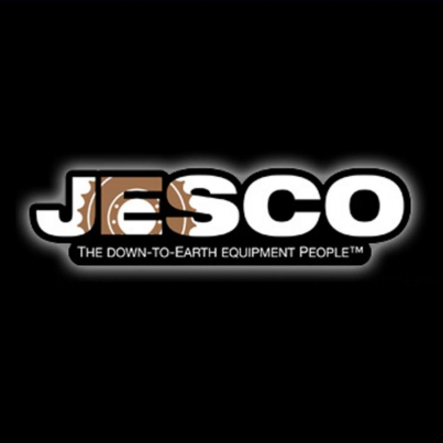 JESCO's Deer Park facility will be located on Jefryn Boulevard and is scheduled to open in 2013.