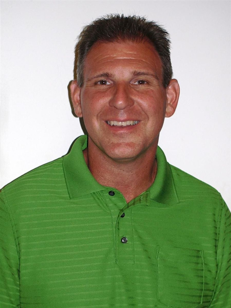 PennWest Construction Supply has hired John Jeffries as its new sales manager of the company.