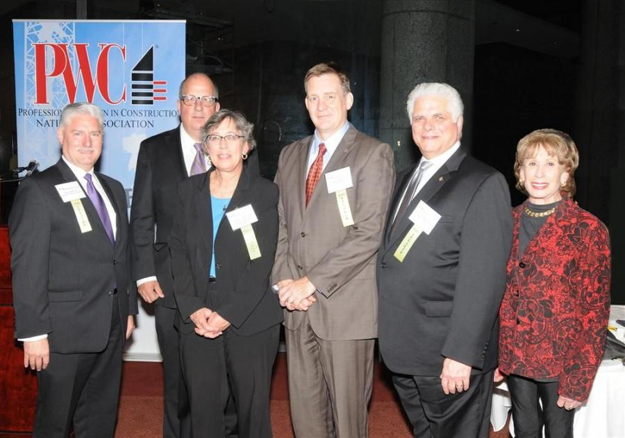 Photo courtesy of Calvin Lee