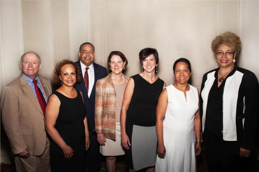 Pearl Perkins photo